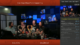 Giant Bomb Surpasses $1.5 Million Raised #ForTheKids